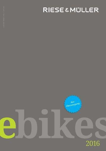 E-Bike_Katalog_2016