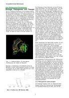 1a Dobermann Magazin - Seite 5