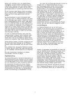 1a Dobermann Magazin - Seite 7