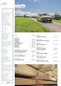 ALLGÄU ALTERNATIV Sommerausgabe 2016 - Page 4