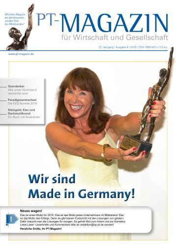 PT-Magazin_4_2016_komplett