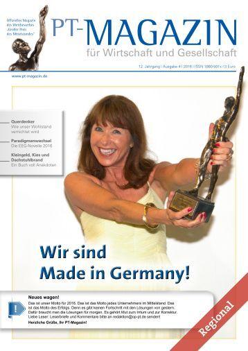 PT-Magazin_4_2016_regional
