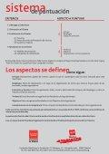 objetivos modalidades - Page 6