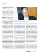 unternehmer. Juli 2016 - Seite 7