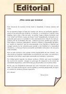 Revista del Cobre Nº 25 - Page 2