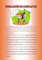 Revista del Cobre Nº 25 - Page 3