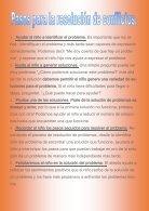 Revista del Cobre Nº 25 - Page 4