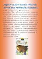 Revista del Cobre Nº 25 - Page 5