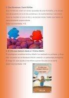 Revista del Cobre Nº 25 - Page 6