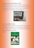 Revista del Cobre Nº 25 - Page 7
