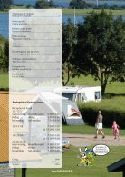 Velkommen til Holbæk Fjord Camping - Page 2