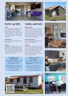Velkommen til Holbæk Fjord Camping - Page 4