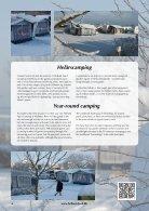 Velkommen til Holbæk Fjord Camping - Page 6