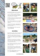 Velkommen til Holbæk Fjord Camping - Page 7