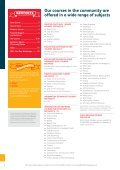 Courses - Page 2