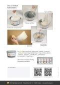 Wandheizung _ FarbTon-Lehmfarbe.pdf - Seite 4