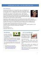 SWEA Bladet_2016_2_juli - Page 4