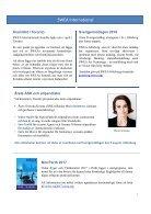 SWEA Bladet_2016_2_juli - Page 5