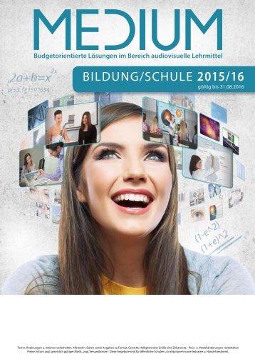 82124 Schulkatalog 2015 neutral small