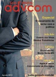 revista23edicao
