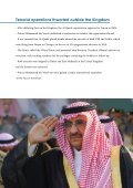 MOHAMMED BIN NAYEF - Page 5
