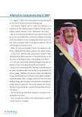 MOHAMMED BIN NAYEF - Page 6