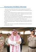 MOHAMMED BIN NAYEF - Page 7