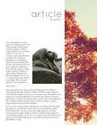 Seasons - Page 2