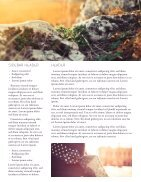 Seasons - Page 3