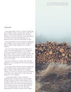 Seasons - Page 7
