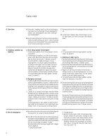Hus -og fritidshusforsikring - Page 6