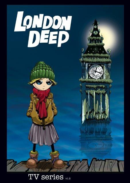 LondonDeep_TV