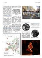 Ser joven y artista  - Page 2