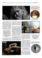 Ser joven y artista  - Page 3