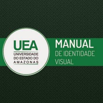 MANAUS DE IDENTIDADE VISUAL_UEA