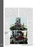 A rig for ultra-deepwater - Page 4