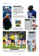 deportes - Page 6