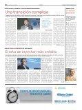 Especiales - Page 2