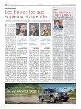 Especiales - Page 4