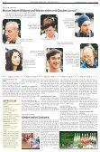 Juli 2014 - Seite 4