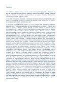 Foro de Estudios sobre - Page 6