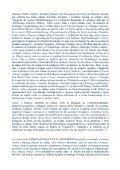 Foro de Estudios sobre - Page 7