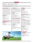 dynamic - Page 6