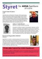 Utlendighet juli 2016 - Page 4