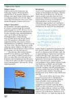 Utlendighet juli 2016 - Page 6