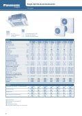 Hitachi RAC - Kälte Bast GmbH - Seite 6