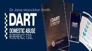 Dr Jane Monckton Smith
