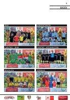 Integrationsfussball-WM Baden 2016 - Seite 5
