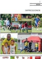 Integrationsfussball-WM Baden 2016 - Seite 7
