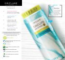 Catálogo 10 Oriflame - Page 4